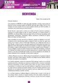 BIENVENIDA - Page 2