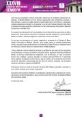 BIENVENIDA - Page 3