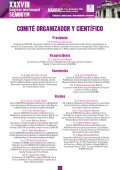 BIENVENIDA - Page 4