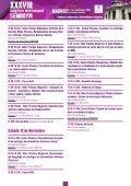BIENVENIDA - Page 6