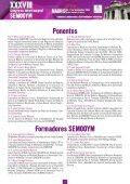 BIENVENIDA - Page 7