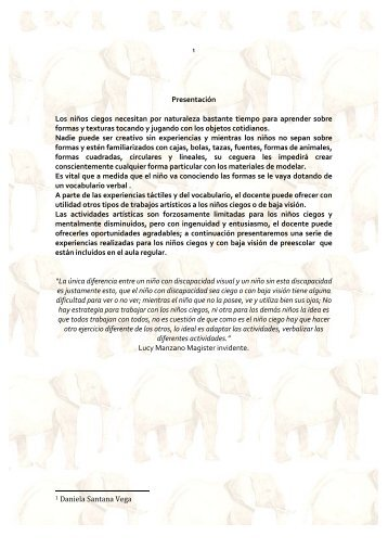 PDFLa travesía de los elefantes