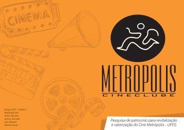 revista cinemetropolis-curva- pagina 1 frente e verso - Copia