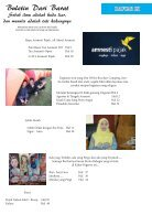 buletin tes - Page 5