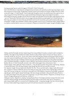 buletin tes - Page 7