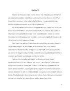 Juan_Castro Marquez - Page 2