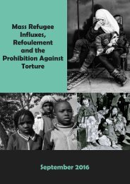 REDRESS_Mass%20Refugee%20Influxes,%20Refoulement%20and%20the%20Prohibition%20Against%20Torture%2018Sept2016