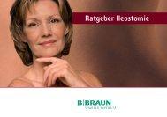 PDF [1.73 MB] - B. Braun Melsungen AG