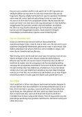 is anders elke NEC is anders - Page 6