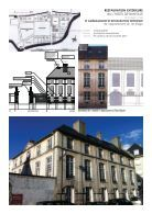 47°Nord Architectes book 2016 - Page 4