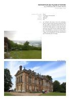 47°Nord Architectes book 2016 - Page 6