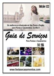 122 _GUIA DE FORNECEDORES FESTAS E CASAMENTOS NOV_2016