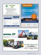 unternehmer. November 2016 - Seite 4