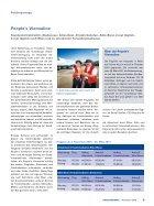 unternehmer. November 2016 - Seite 6