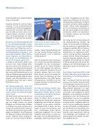 unternehmer. November 2016 - Seite 7