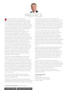 Antimicrobial Stewardship - From Principles to Practice - Page 4