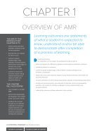 Antimicrobial Stewardship - From Principles to Practice - Page 6