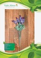 Flores Diversas - Vida Flores Permanentes - Page 5