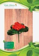 Flores Diversas - Vida Flores Permanentes - Page 7