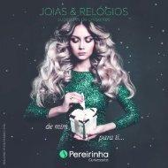 Pereirinha Magazine nº 3