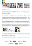 Katalog_Medizin_und_Pflege2016 - Page 2