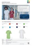 Katalog_Medizin_und_Pflege2016 - Page 5