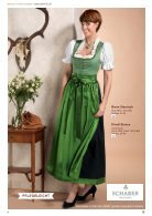150813 Schaber Katalog 2015_1_LowRes - Page 4