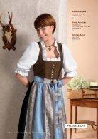 150813 Schaber Katalog 2015_1_LowRes - Page 5