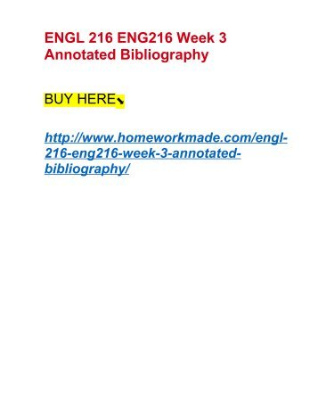 Fascinating approaches Tips to Decide on the best Annotated Bibliography Generator Tips