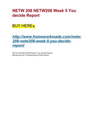 netw 410 week 5 lab Ccsi 410 week 6 lab email headers $2000: quantity: product description ccsi 410 week 6 lab email headers find similar products by category week 6 customers ccsi 410 week 5 lab detecting steneography $2000 ccsi 410 week 2 lab creating a clone $2500.
