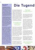 Dompfarrbrief 3/2016 - Page 4