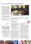Dompfarrbrief 3/2016 - Page 6