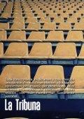 ZONAMIXTA: Edición Noviembre 2016 - Page 4