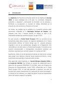 Construye tu Futuro Comité Olímpico Español y Fundación Incyde 2016 - Page 4