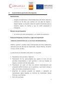 Construye tu Futuro Comité Olímpico Español y Fundación Incyde 2016 - Page 6