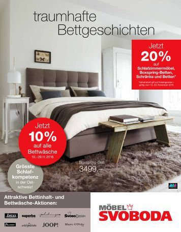 Schlafzimmer Magazine