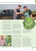 Fresh Convenience, Typ -Multiblatt-Kopfsalat Brassica ... - Rijk Zwaan - Seite 3
