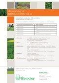 NaTroX Schneckenkorn - Beiselen - Seite 2