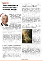 Adventiste Magazine Nov Dec 2016 - Page 4