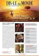 Adventiste Magazine Nov Dec 2016 - Page 5