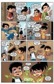 Chakra & Mighty Girl: Gender Equality - Page 4