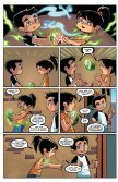 Chakra & Mighty Girl: Gender Equality - Page 5