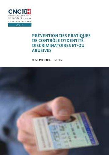 161108_avis_pratiques_des_controles_didentite_1