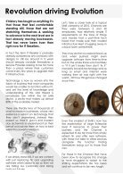 Ignite Concept - Page 5