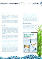 Ignite Concept V1 - Page 3