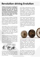 Ignite Concept V1 - Page 4