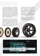 Ignite Concept V1 - Page 5