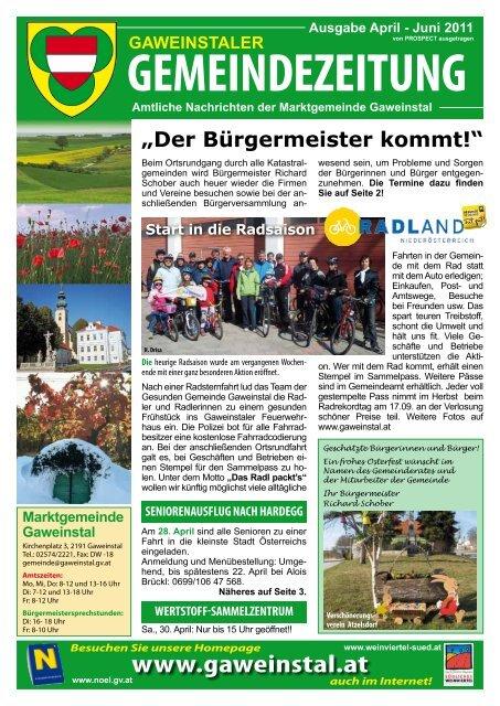 Treffen in Mistelbach - Thema auf rockmartonline.com