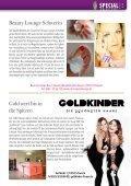 28. JULI 2012 SCHWIMMENDE WIESE SCHWERIN - kawuppel.de - Seite 5