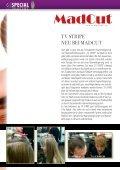 28. JULI 2012 SCHWIMMENDE WIESE SCHWERIN - kawuppel.de - Seite 6